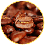 Koffein Neradin