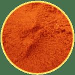 Wirkstoff Cayennepfeffer