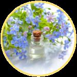 Aminosäure L-Arginin